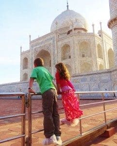 global-citizens-in-india-on-luxury-family-travel-trip-241x300-241x300