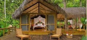 luxury-lodges-camps-Pacuare-lodge-300x140
