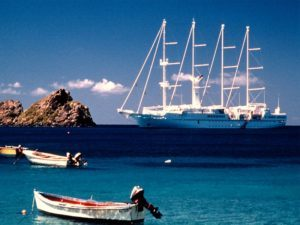 luxury-sailing-Windstar-cruises-300x225