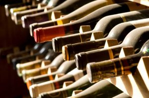 How Winery and Wine Business Owners Can Make More Money And Provide Value To Their Clientele