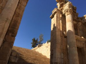 Jordan Travel, Your Perfect Luxury Adventure Vacation and Destination