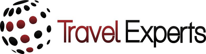 logo travel experts