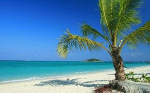 Best Travel Destinations in Asia for Water, Adventure and Beach Lovers