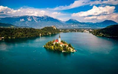 Top 7 Reasons to Add Slovenia to Your Croatia Itinerary