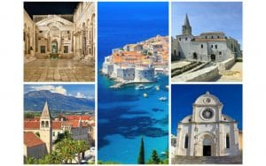 8 Things to Make Your Croatia Vacation Extraordinary