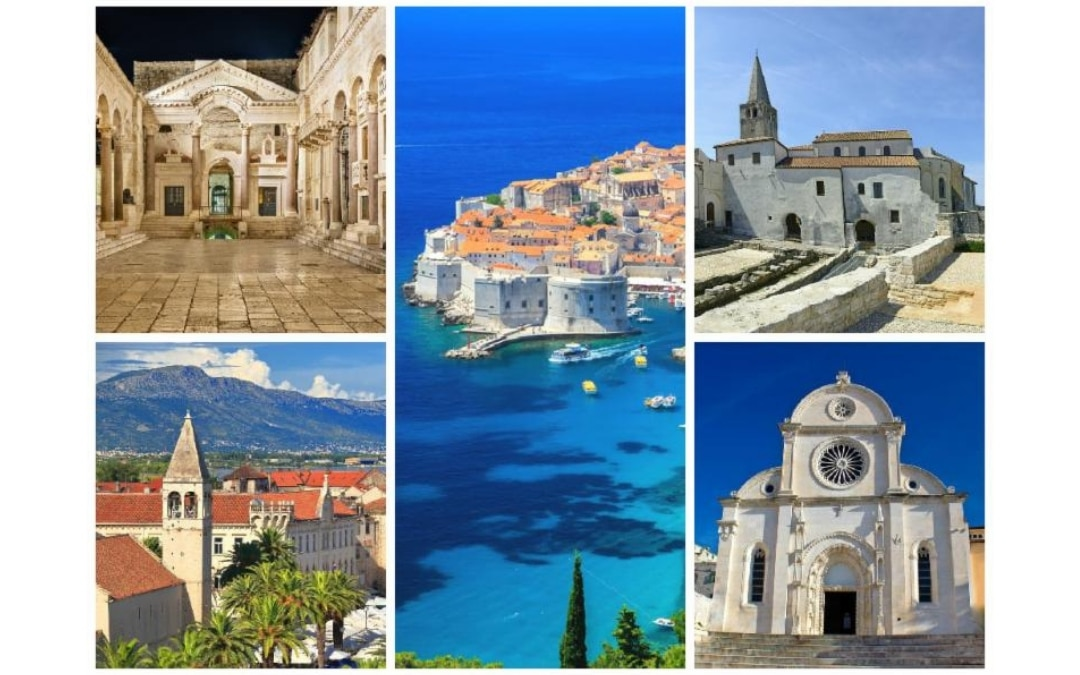 images of Croatia, 8 Things to Make Your Croatia Vacation Extraordinary