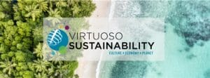 The New Sustainable Tourism