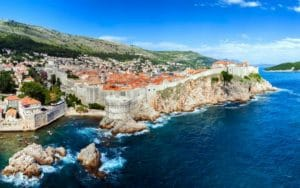 Top 5 Travel Destinations to Combine with Croatia to Make It Amazing!