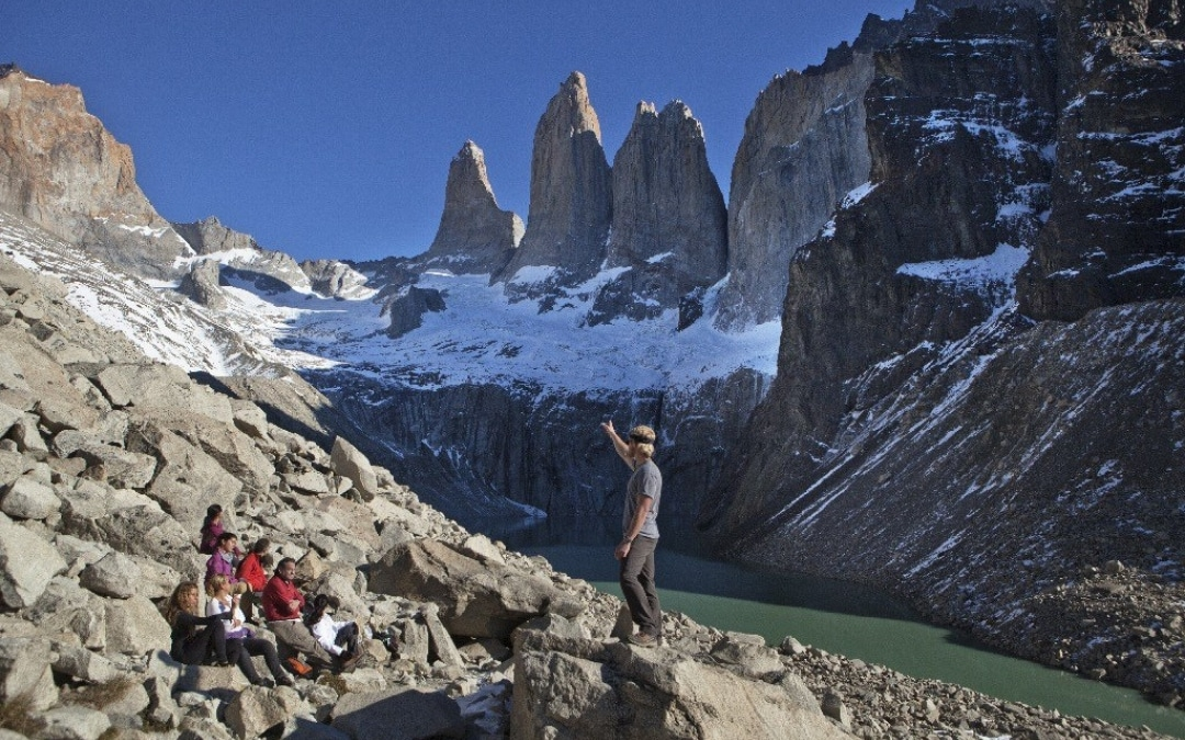 Atacama, Best Family Vacations in South America for Your Top Winter or Spring Break Vacation